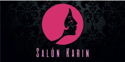 Salon Karin